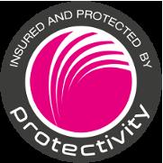 protectiity