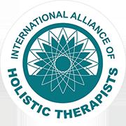 International Alliance of Holistic Therapists Logo (1)