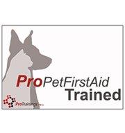 propetfirstaid